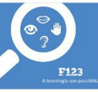 F123-200px-150x141200