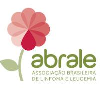 abrale200