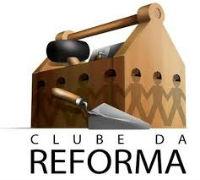 clube da reforma200