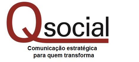 QSocial – Comunicação estratégica para quem transforma