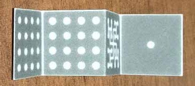 Dispositivo-dobrado-1
