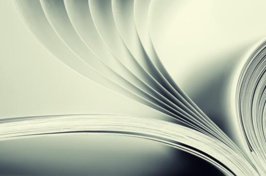 Relatório de atividades deve ser feito com foco no leitor